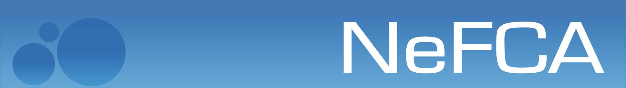 NeFCA-logo