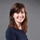 Stephanie-Welten-nefca